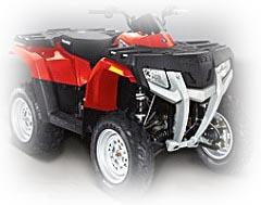 Maine ATV Rentals